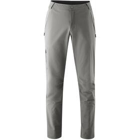 Maier Sports Norit 2.0 Pants Men pewter